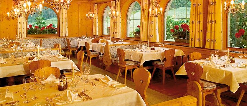 Alpenhotel Tirol,Galtür, Austria - dining room.jpg